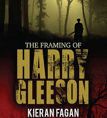 The-Framing-of-Harry-Gleeson