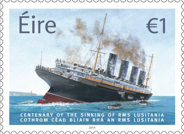 stamp1-n