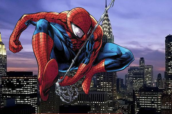 3402762-spidrman-spider-man-34793178-1680-1050