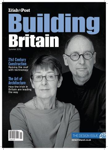 BuildingBritain2015-n
