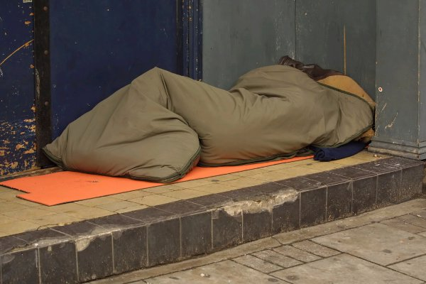 homeless-n