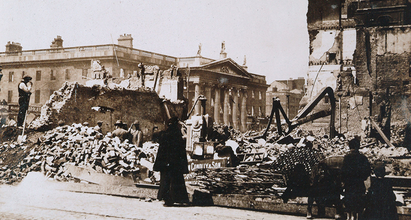 1916 archive 3-n