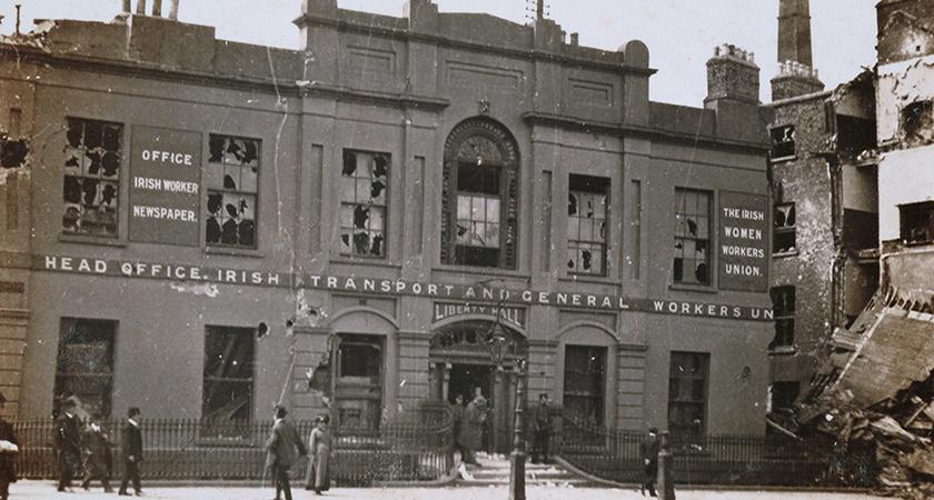 1916 archive 5-n