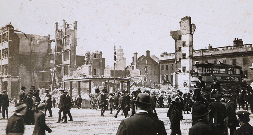 1916 archive6-n
