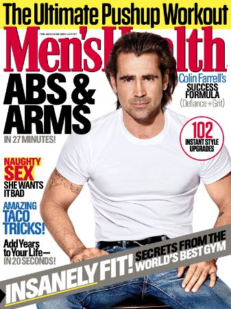 MensHealthColin-n