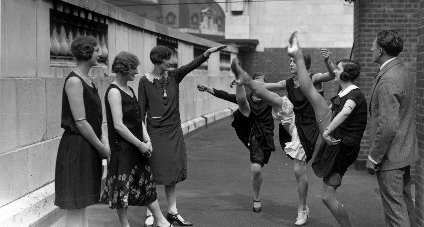 dancers-n