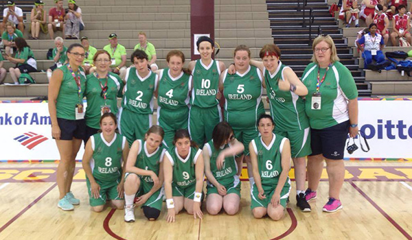 team ireland basketball-n