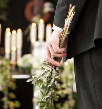 funeral-n