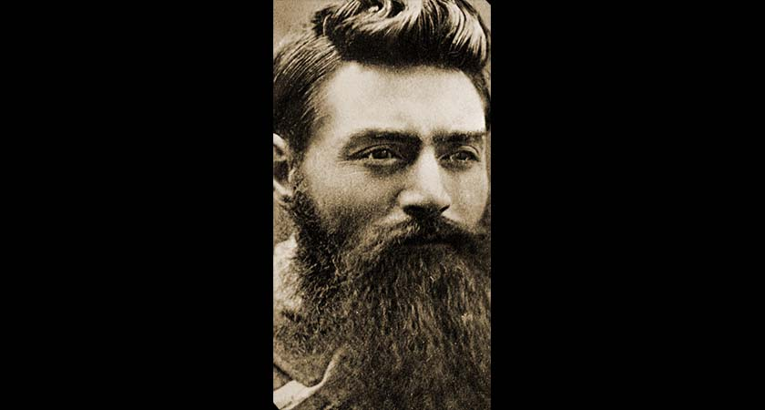 ned kelly-n