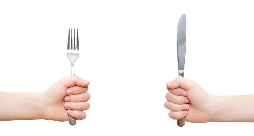 cutlery-n