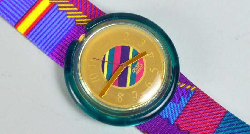 swatchwatch-n