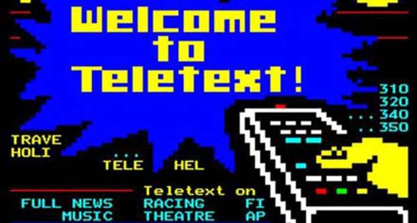 teletext-n