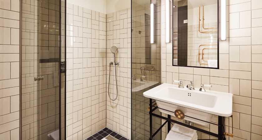 Hoxtonbathroom-n