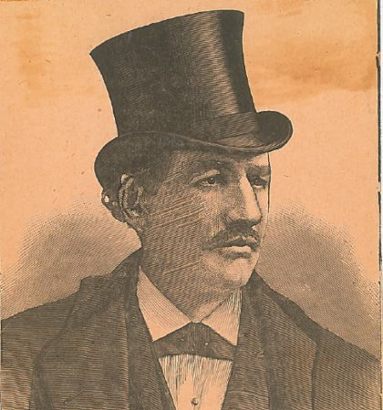 Joe Coburn N