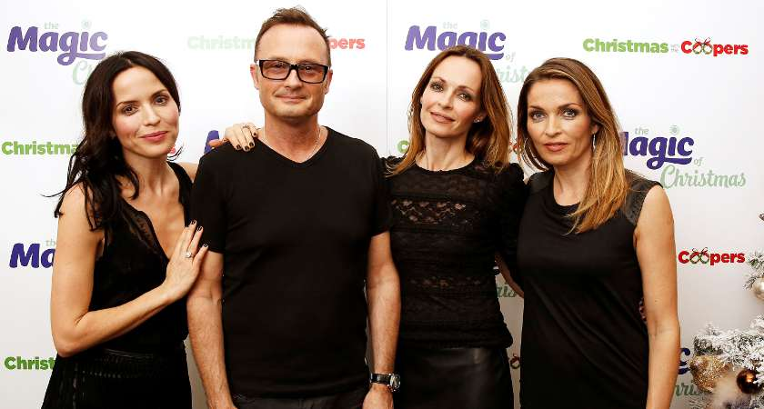 thecorrs-n
