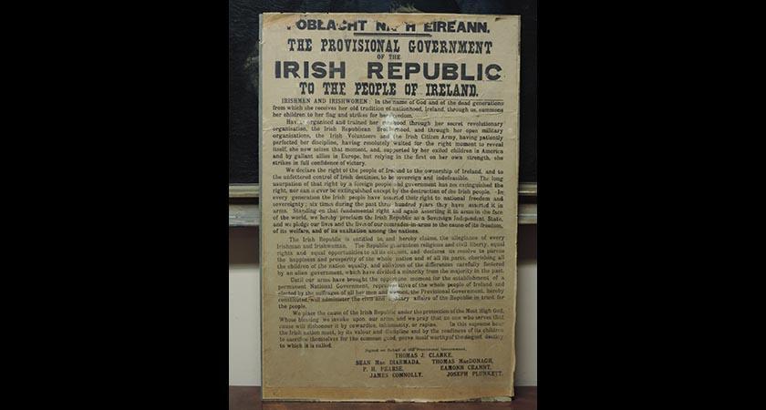1916 proclamation-n