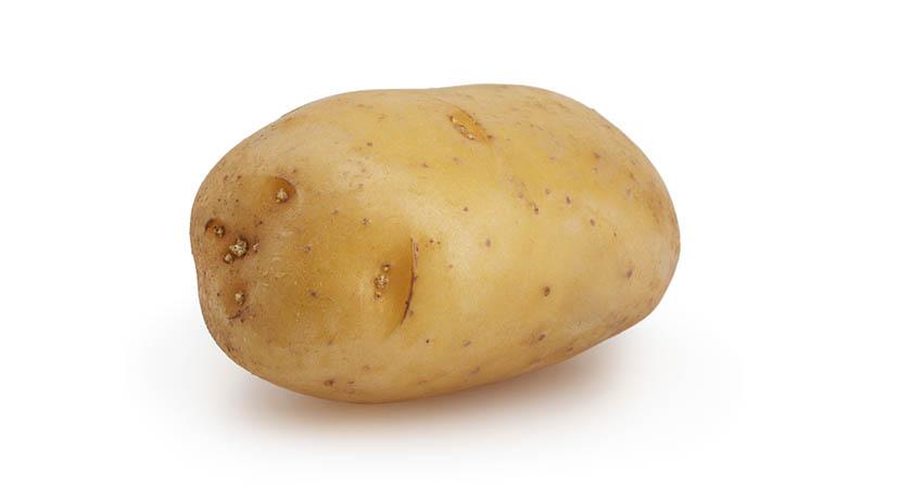 potato-n