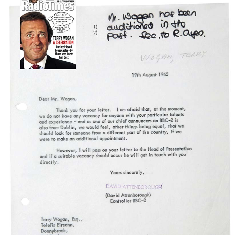 terry wogan letter1-n