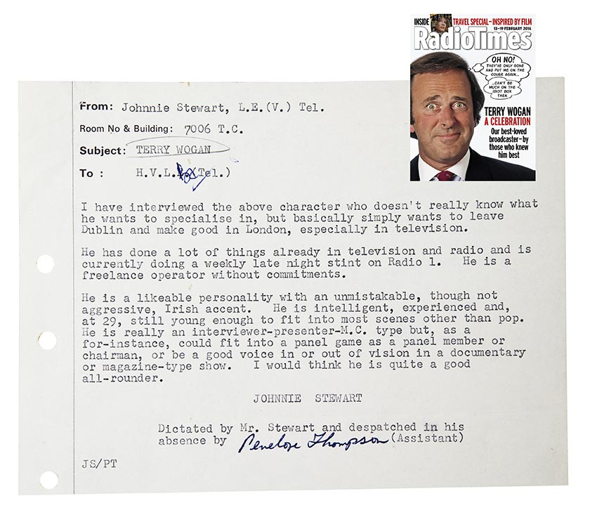 terry wogan letter2-n
