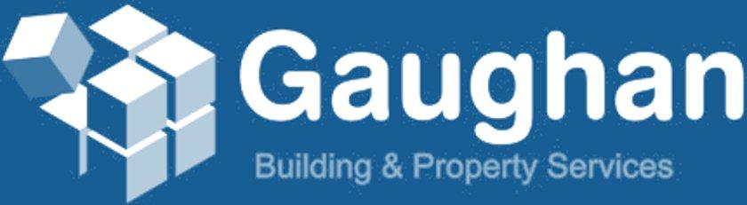 Gaughanlogo-n
