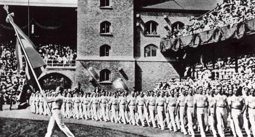 Olympics1912