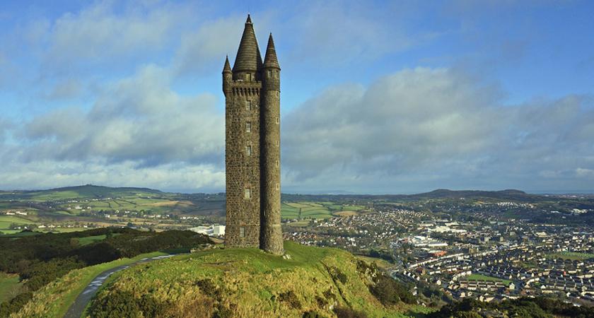 scrabo-tower-ireland.n