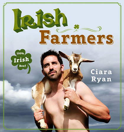 irish_farmers_book