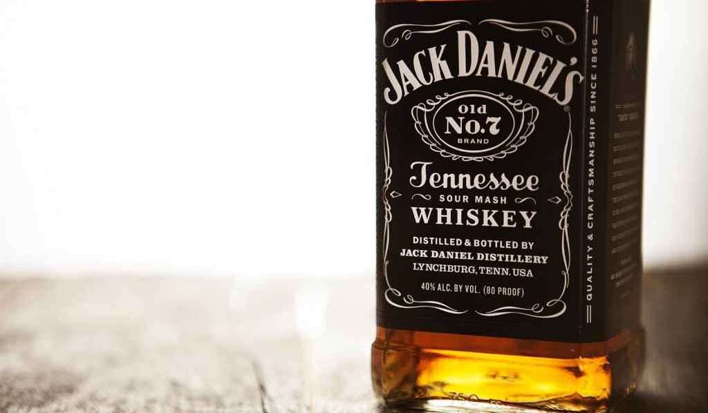 The best sour mash. Picture: iStock