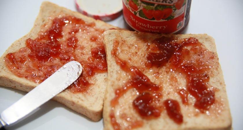 Eleven Of The Most Popular Irish Sandwiches The Irish Post