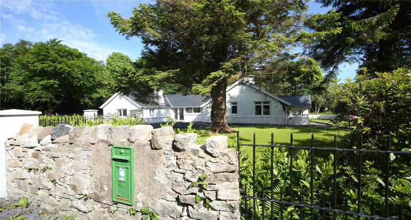 N mass house lodge