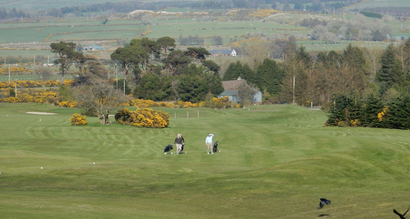 golf course 1 840 450