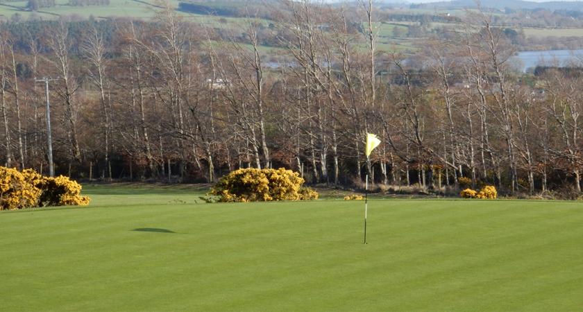 golf course 2 840 450