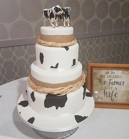 wedding cake2 2