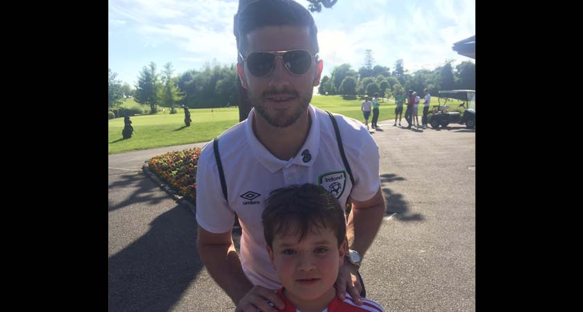 shane long and stephen 840 450