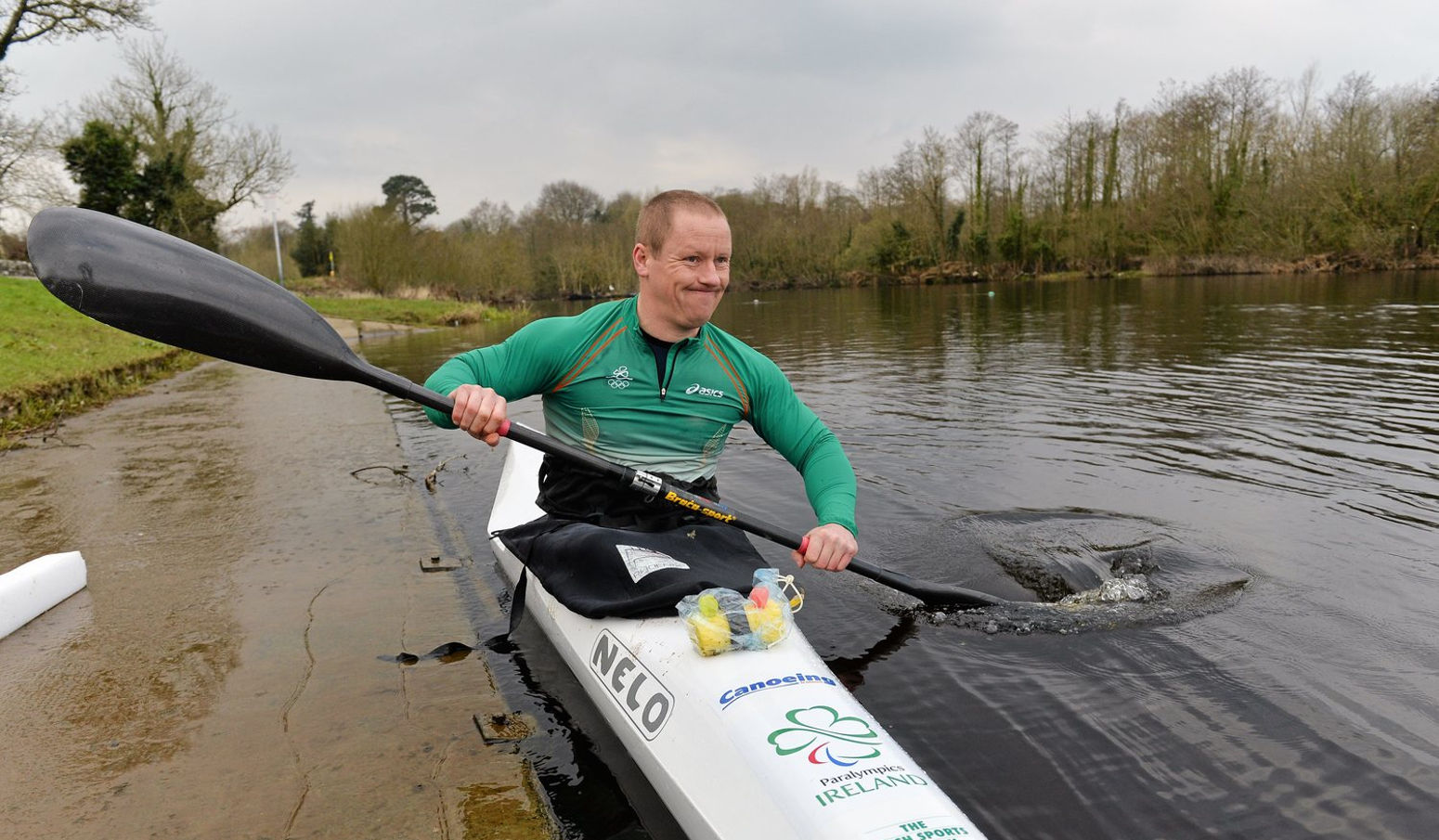 pat-oleary-paralympics-f
