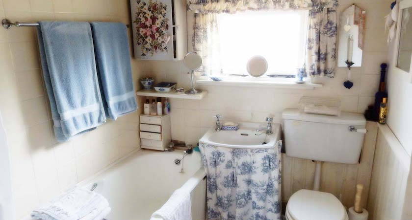 kernaig-labasheeda-bath