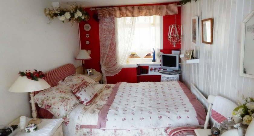 kernaig-labasheeda-bed-2-2