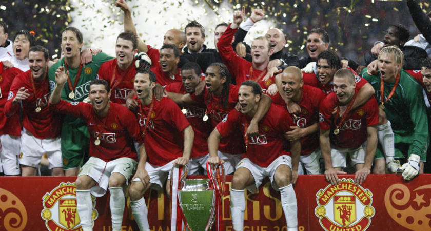 manchester-united-2008-champions-league
