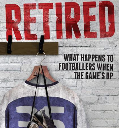 retired-n