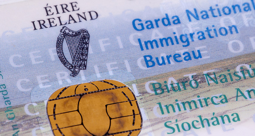 How to get an Irish passport: Am I eligible, how do I apply