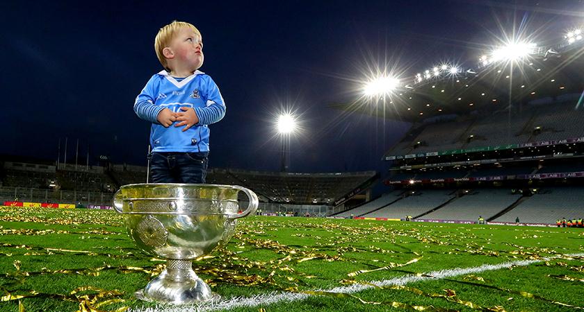 boy-in-trophy-n