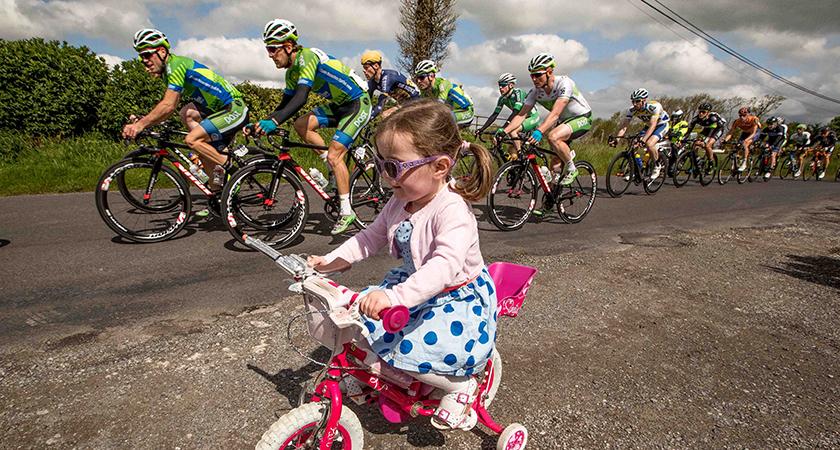 girl-bike-n