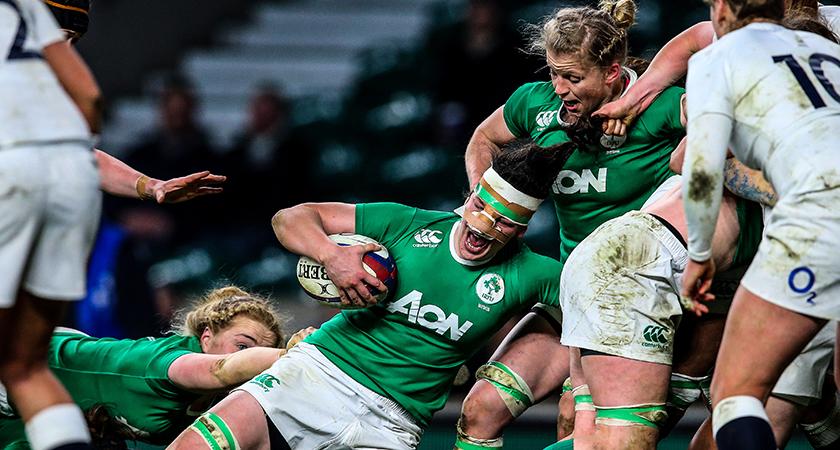 womens-rugby-n