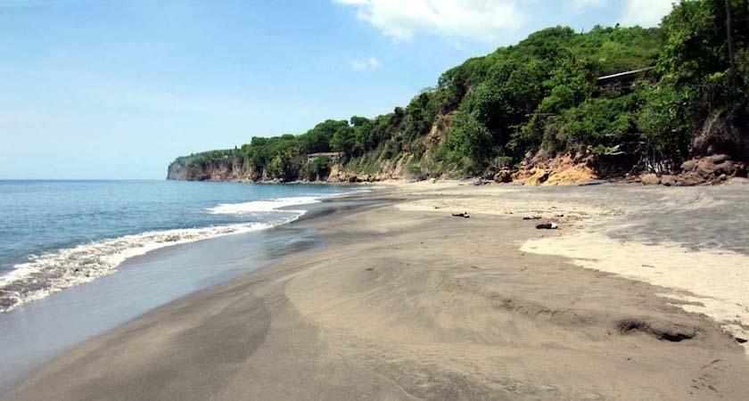 woodlands_beach-n