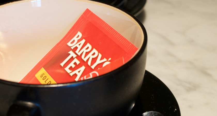 barrys-tea-n