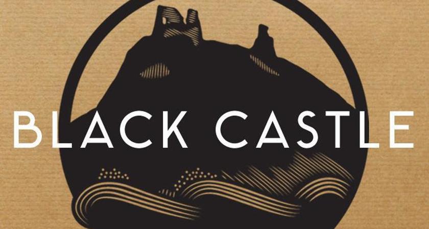 black-castle-n