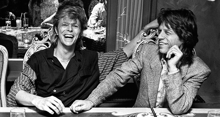 bowie-jagger-n