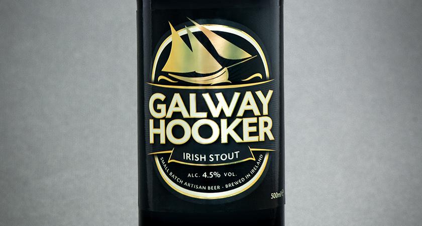 galway-n