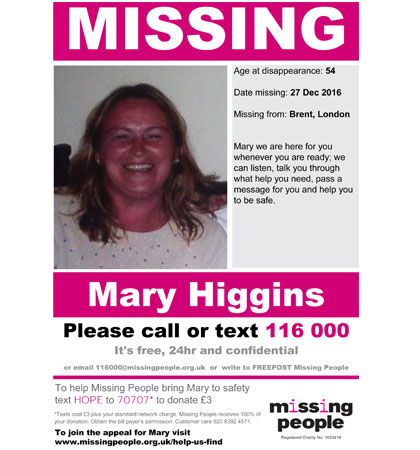 mary-higgins-poster-n