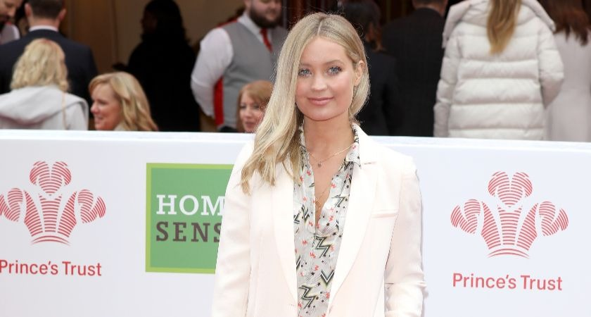 Laura Whitmore Reveals She Was Victim Of Sexual Assault In Nightclub